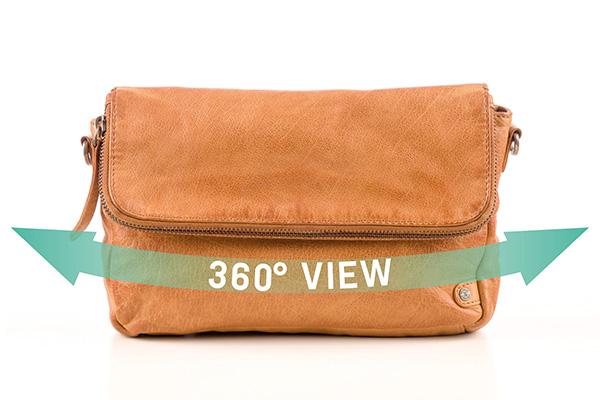 360 Produktfoto
